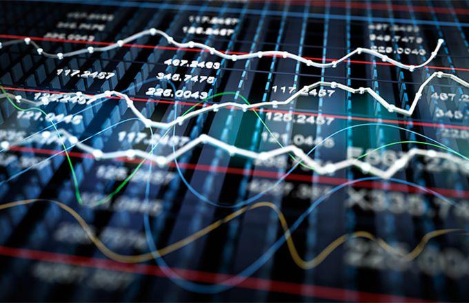 Рост цен наBrent продолжится до $59,30