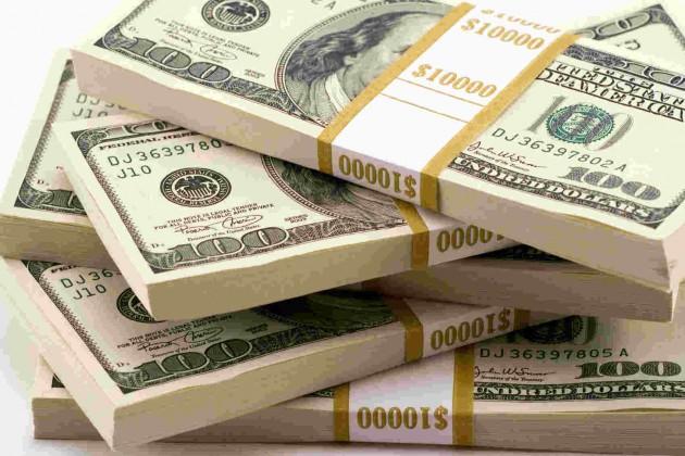 Казахстан Инжиниринг выходит на поиск $200 млн