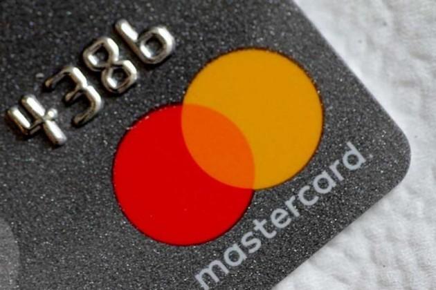 MasterCard решила поменять логотип