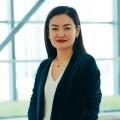 Главой Банка Kassa Nova стала Шолпан Нурумбетова