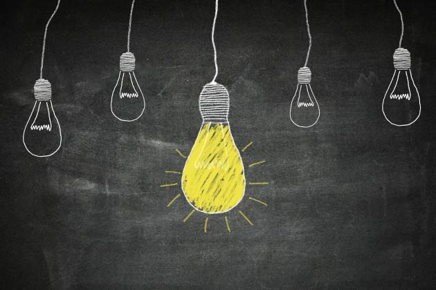 8 идей для банков