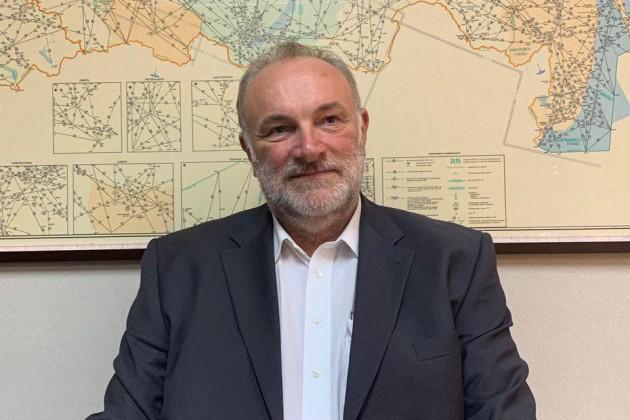 Назначен руководитель Авиационной администрации Казахстана