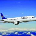 Эйр Астана запускает прямой авиарейс из Алматы в Барселону