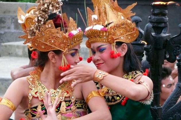 Индонезия открыла дорогу иностранным инвестициям
