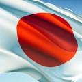 Япония и РК продолжают наращивать экономическое сотрудничество