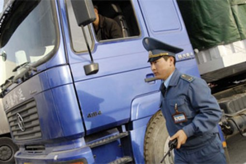 Режим свободного склада вернули компаниям Алматы