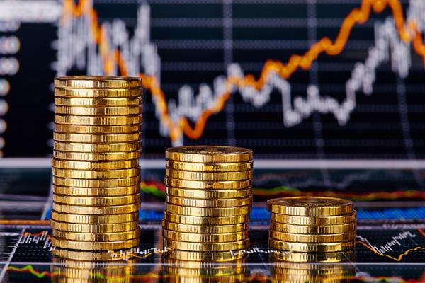 Цены на металлы, нефть и курс тенге на 7 сентября