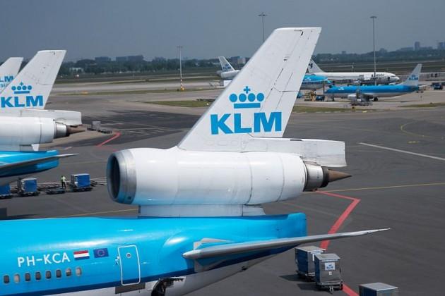 KLM удовлетворен Казахстаном