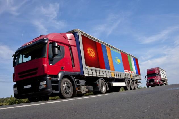 ЕАЭС иКитай договорились оторгово-экономическом сотрудничестве