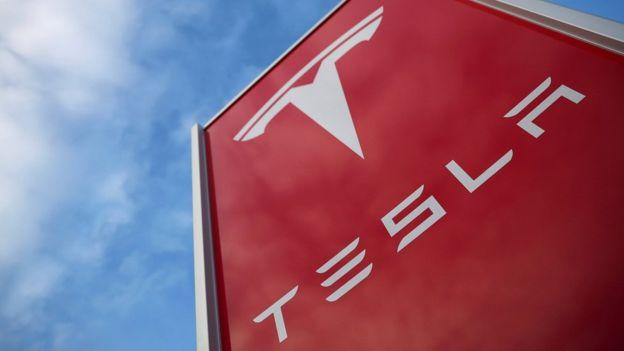 Tesla снизила цены вКитае из-за торговой войны