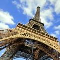 Самые дорогие памятники архитектуры
