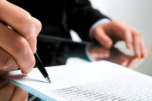 Казахстан подписал с Японией 9 документов