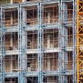 За два года на жилищную госпрограмму выделено более 400 млрд тенге