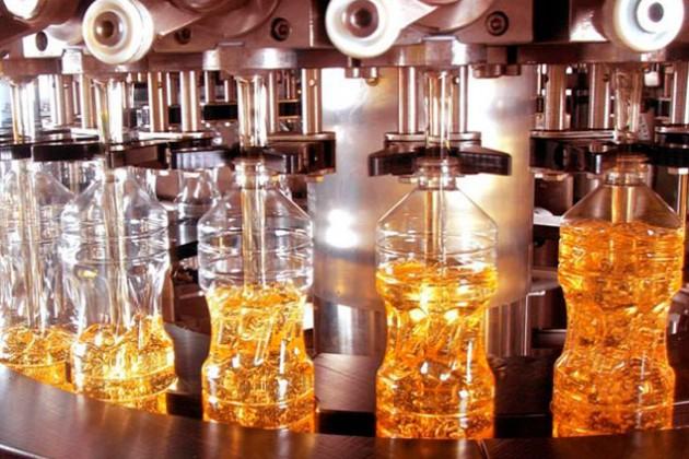 В ВКО нарастят производство растительного масла