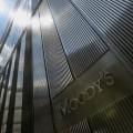 Moody's ухудшило прогноз роста ВВП стран G20