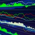 Цены на металлы, нефть и курс тенге на 17 января