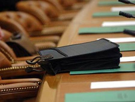 Налоговики РК встретятся с коллегами по ОЭС