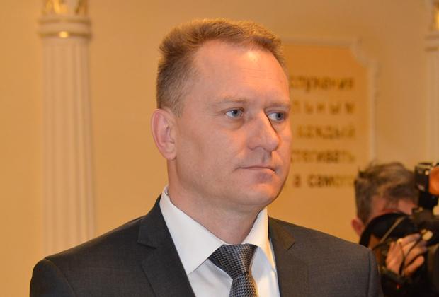Назначен глава управления энергетики иЖКХ Акмолинской области