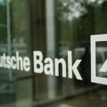 Немецкие банки пройдут стресс-тесты