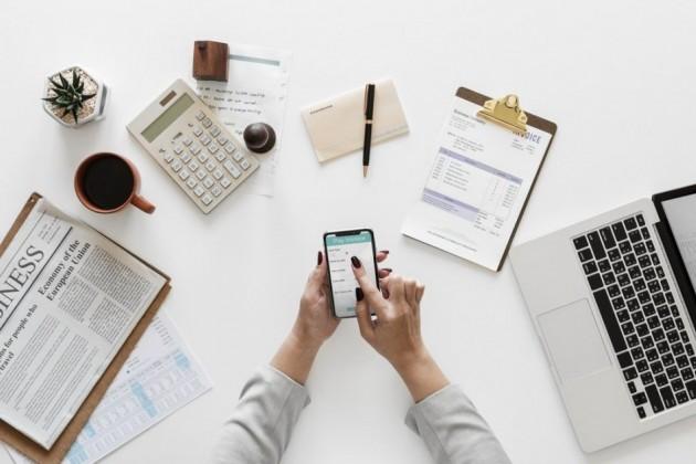 Более трети компаний используют инвестиции для уклонения от налогов