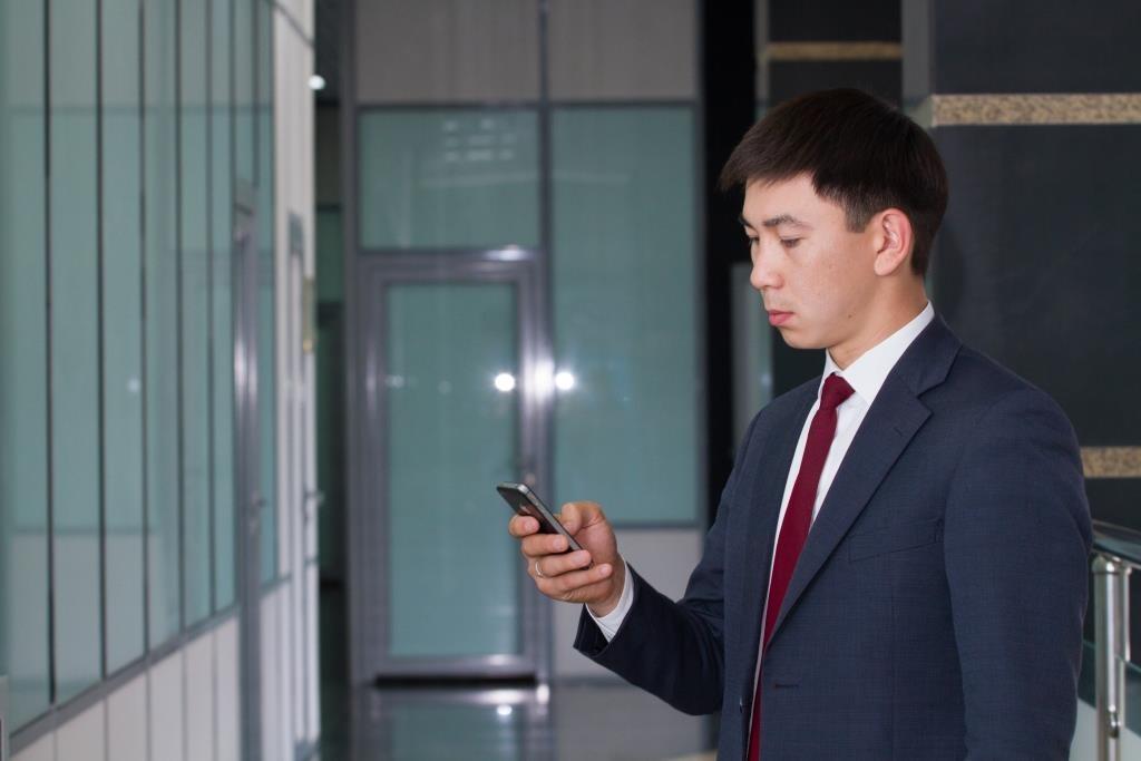 Портал продажа бизнеса в казахстане пермский край г.березники газета из рук в руки частные объявления