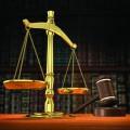 Создание ЕПФ потребует редакции 9 кодексов и 25 законов