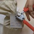 Казахстанские банки пополнили казну на96млрд тенге