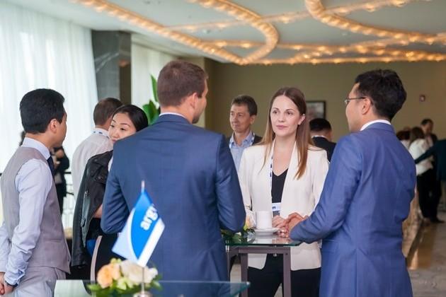 Делегаты из 15 стран приедут на конференцию «Argus Нефтегазовый рынок Казахстана и Центральной Азии 2019»