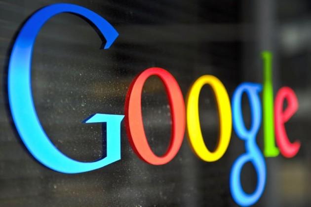Google запустила проверку новостей надостоверность вовсем мире