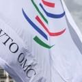 Казахстан может вступить в ВТО в этом году