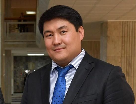 Назначен глава Управления энергоэффективности и инфраструктурного развития