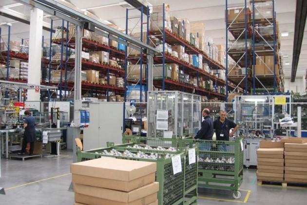 Названы основные покупатели казахстанской продукции
