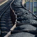 Борьба с глобальным потеплением разорит угольную отрасль