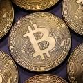 Ripple разошелся, Китай планирует запустить «свой биткоин»