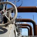 Кыргызгаз продает Казахстану за долги газопроводы
