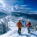 Швейцария поможет Казахстану развивать туризм