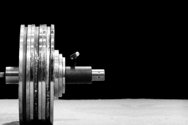 Чемпионке Казахстана по тяжелой атлетике грозит дисквалификация