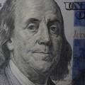 Доллар продолжил укрепляться наутренней сессии KASE