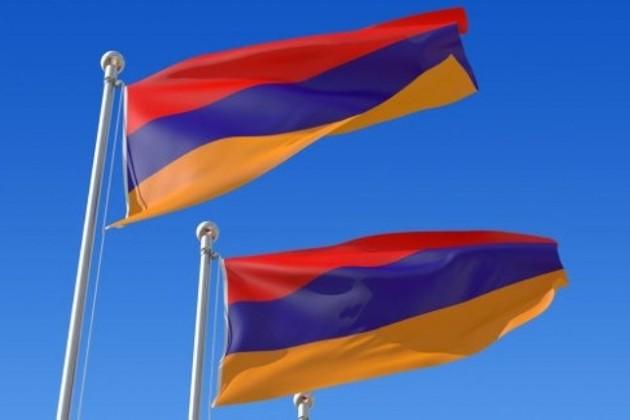 Что изменится для РК при вступлении Армении в ТС?
