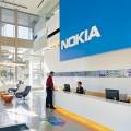 Назван официальный срок возвращения Nokia на рынок мобильников