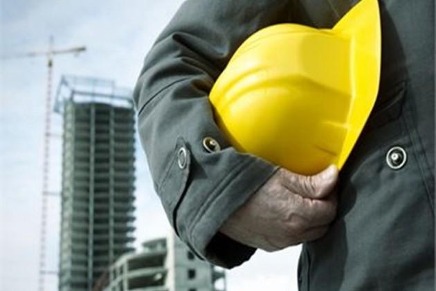 Свыше 52 млн могут взыскать с акимата Алматы