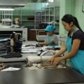 В Казахстане растет число безработных