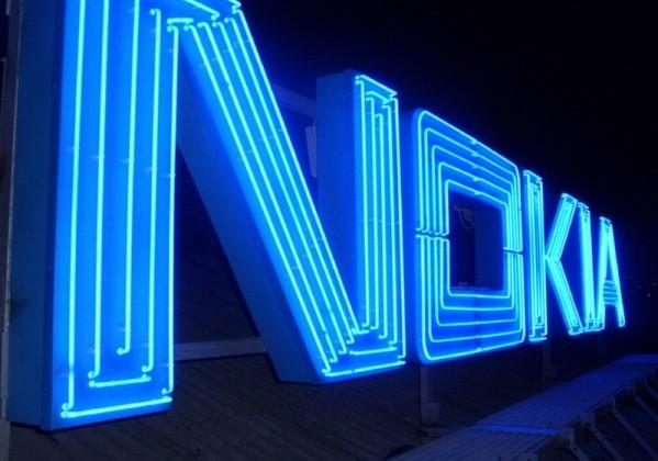 Nokia потеряла лидерство даже в Финляндии