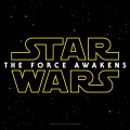 «Звездные войны» собрали миллиард долларов в рекордный срок