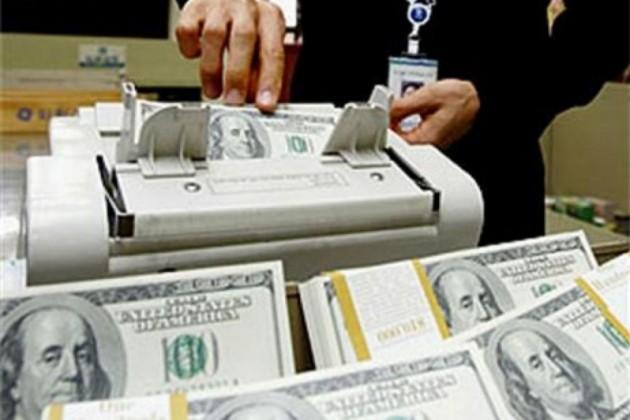Снижение ликвидности не дает расти кредитованию