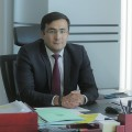 Рустам Карагойшин: Получить деньги для бизнеса сегодня реально