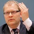 Эстония и Польша за создание энергетического союза
