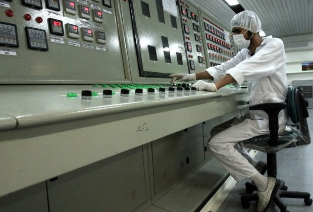 Переговоры по иранскому атому завершатся без соглашения