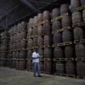 Куба предложила Чехии погасить госдолг ромом