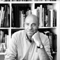 Жан-Луи Коэн: В любом городе может господствовать либо власть, либо рынок